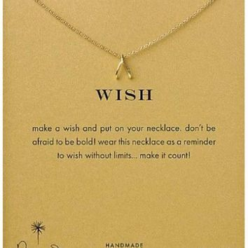 Chic Womens Stylish Alloy Lock Necklace Best Gift With Nice Gift Box