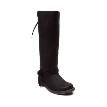 Womens Roxy Rider Boot
