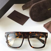 TOM Ford Women Men Fashion Shades Eyeglasses Glasses Sunglasses