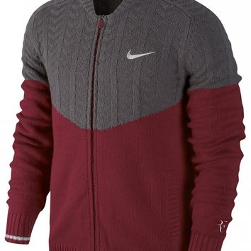 Nike Men's Winter Premier RF Sweater