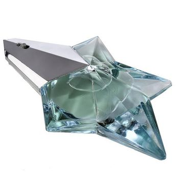 Perfect Thierry Mugler Women Perfume 50ML