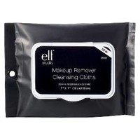 e.l.f. Studio Make-up Remover Cleansing Cloths