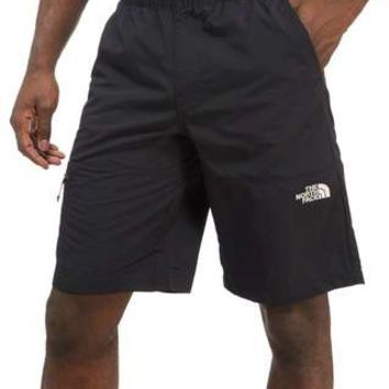 The North Face Z-Pocket Shorts | JD Sports