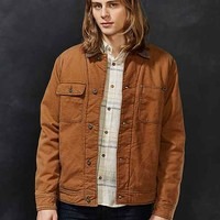 Woolrich The Drifter Jacket