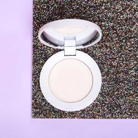 Strobing Balm Cream Highlighter - Lit
