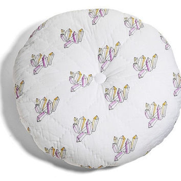 Family Affairs Goldilocks Pillow