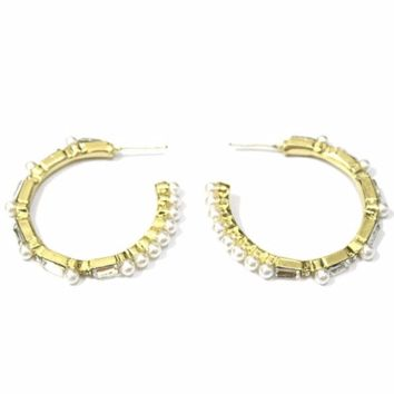 Gerry Earrings