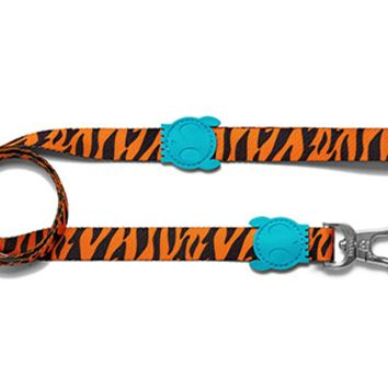 Ayo | Dog Leash