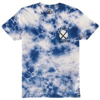 Volcom Ozzie Cosmic T-Shirt - Men's at CCS