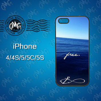 iphone 5s case , iphone 5c case , iphone 5 case , iphone 4s case , iphone 4 case , iphone case , iphone cover , Blue