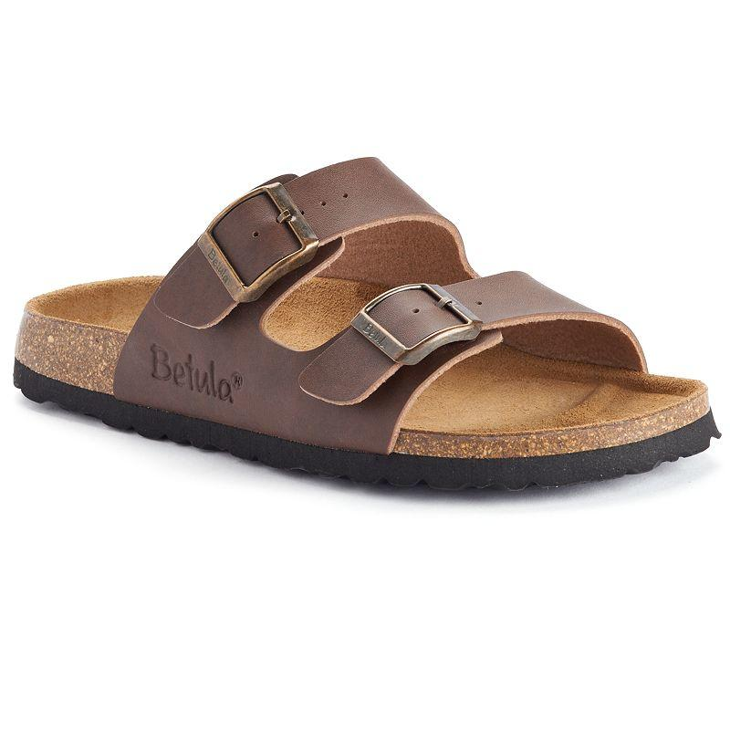 Betula Licensed By Birkenstock Boogie From Kohl S