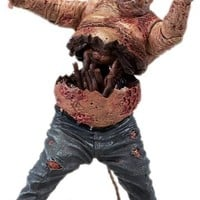 McFarlane Toys The Walking Dead TV Series 2 - Well Zombie Action Figure