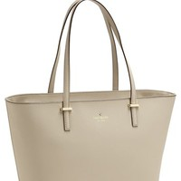 Women's kate spade new york 'small cedar street harmony' tote
