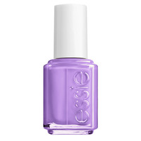 essie plums nail color, play date