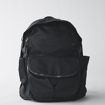 all day backpack | women's bags | lululemon athletica