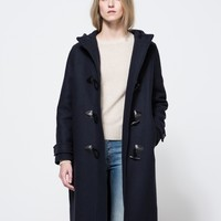 Won Hundred / Wilma Coat
