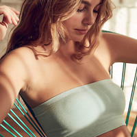 Out From Under Back Then Seamless Bandeau Bra - Urban Outfitters