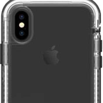 DropProof NËXT iPhone X Case | LifeProof