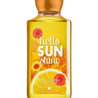 Shower Gel Hello Sunshine