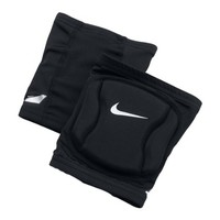 Nike Strike Volleyball Knee Pad