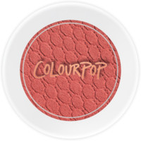 Flush'd - ColourPop