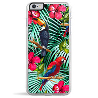 Tropicalia iPhone 6/6S Plus Case