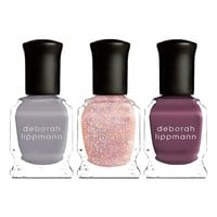 Deborah Lippmann 'Recipe for Love' Set ($36 Value)