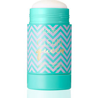 clean queen vegan deodorant from tarte cosmetics