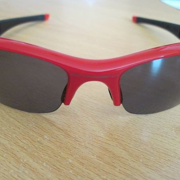 OAKLEY FLAK JACKET MPH SUNGLASSES