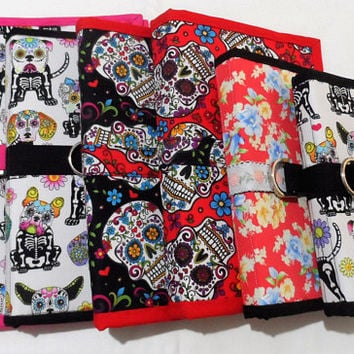 EReader Cover -  Tablet Cover - IPad Cover - Reader Cover - Kindle Cover - Laptop Cover - Kobo Cover - Ipad Mini Cover - Made to order
