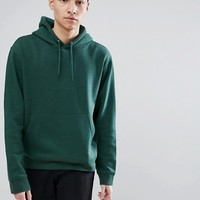 Weekday Hawk Hoodie at asos.com