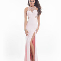 Rachel Allan Prom 6984 Rachel ALLAN Prom Prom Dresses, Evening Dresses and Homecoming Dresses | McHenry | Crystal Lake IL