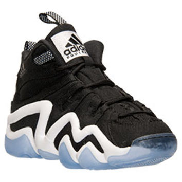 youth adidas crazy 8 basketball shoes