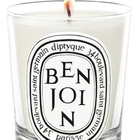 diptyque 'Benjoin' Scented Candle