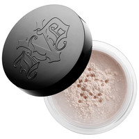 Sephora: Kat Von D : Lock-It Setting Powder : setting-powder-face-powder