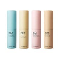 [The Face Shop] Multi Stick