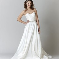 Kennedy Blue Bridal Gown Grace / 28121