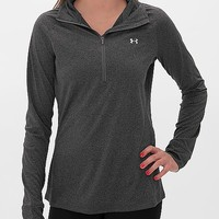 Under Armour® Tech Jacket