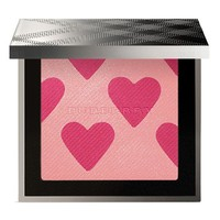 Burberry Beauty First Love Blush & Highlighter Palette (Limited Edition) | Nordstrom