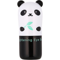 Tony Moly Panda's Dream Brightening Eye Base | Ulta Beauty