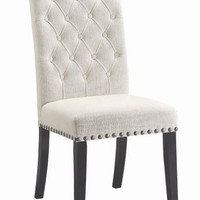 Coaster Furniture 190162 Dining Chair