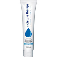 Avon: MOISTURE THERAPY Intensive Healing & Repair Hand Cream