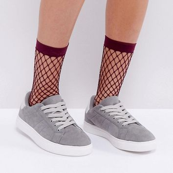 Truffle Collection Sneaker at asos.com