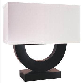 Trend Virago Table Lamp - Trend  TT6050