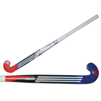 Adidas LX24 Carbon Field Hockey Stick-longstreth