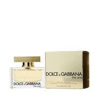 Dolce & Gabbana The One 2.5oz EDP
