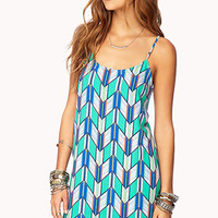 Shop contemporary dresses, tops, shorts, skirts and more| Forever 21
