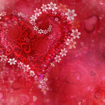 How Do I Find Love Reading- Guidance on How to Open Your Heart and Attract True Love