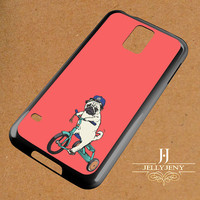 Haters Samsung Galaxy S3 S4 S5 S6 S6 Edge Case | Galaxy Note 3 4 Case