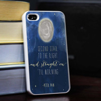 peter pan quote iPhone 5S case,iphone 5 case,iphone 4 case,iphone 4S case,iPhone 5C case,Samsung s3 case,samsung s4 case